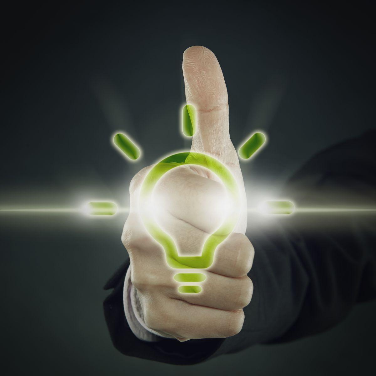 Hogyan válasszunk jó biztonságtechnikai céget?