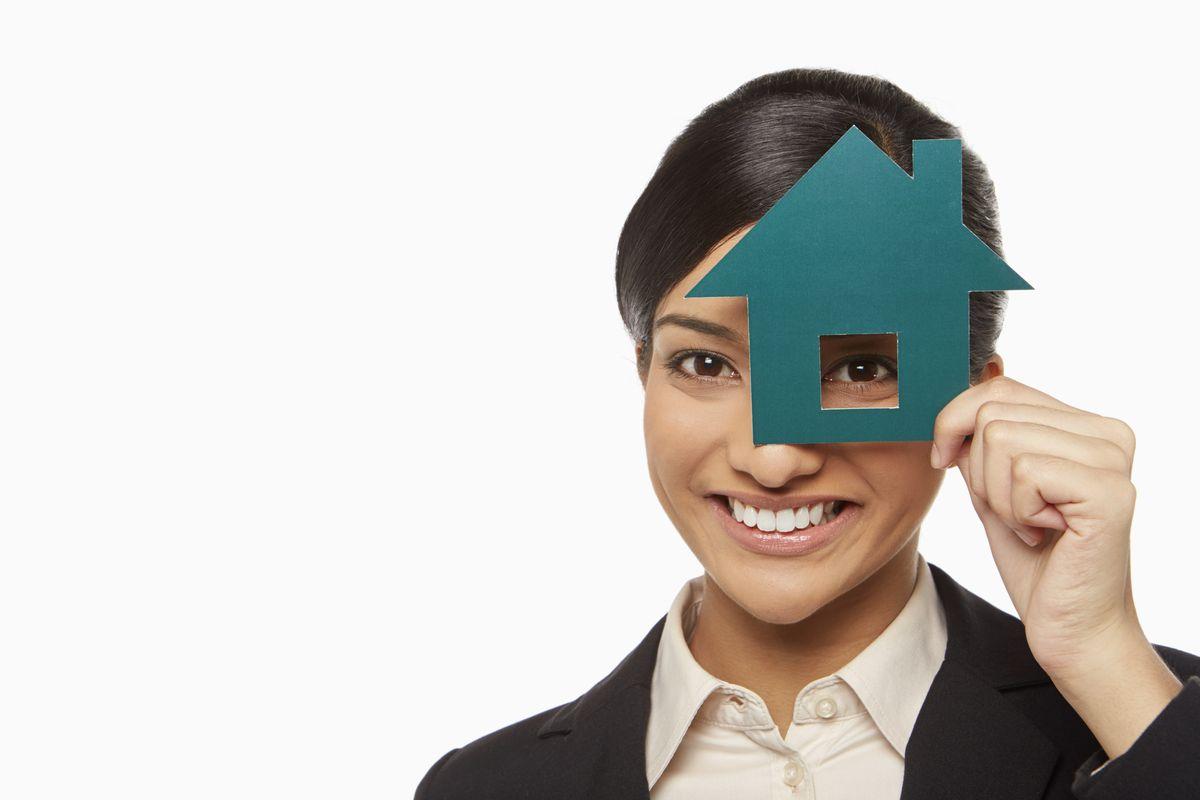 Otthoni kamerarendszerek kiépítése