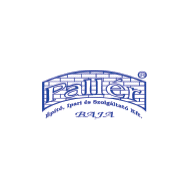 Pallér Kft.