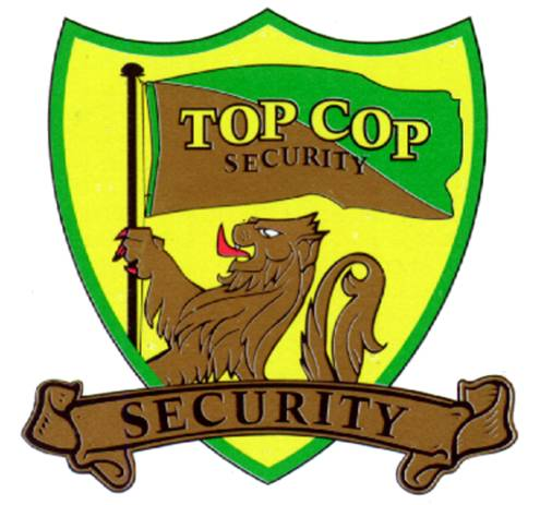 Top Cop Security Kft.