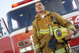 tűzfelügyelet alarm service